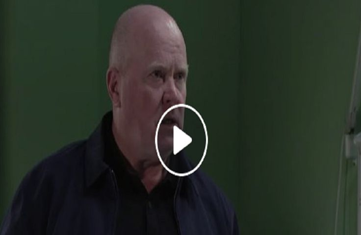 CLICK HERE TO WATCH MORE EASTENDERS VIDEOS EastEnders spoilers tease that Lisa Fowler is going to have some serious explaining to do when Phil Mitchell finds her. In a recent EastEnders episode, Phil discovered that his daughter Louise was missing from her hospital room where she was recovering fr
