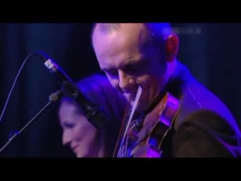 ▶ Celtic Connections - Julie Fowlis