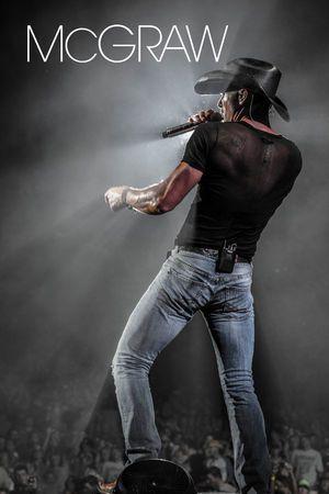 Tim McGraw, Keith Urban, Miranda Lambert to headline Faster Horses Festival 2014 at Michigan International Speedway   MLive.com