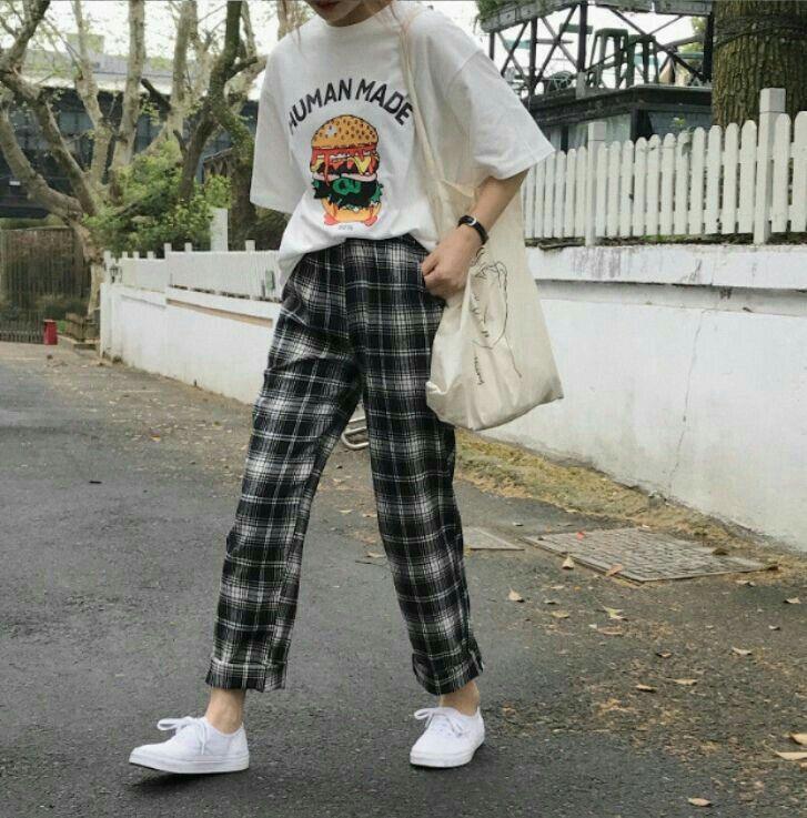 10 Astonishing Unique Ideas: Urban Fashion Spring Style urban fashion quotes spaces.Urban Wear Women Bomber Jackets urban fashion shorts summer outfit…