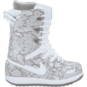 Nike Snowboarding Vapen Snowboard Boot - Women's