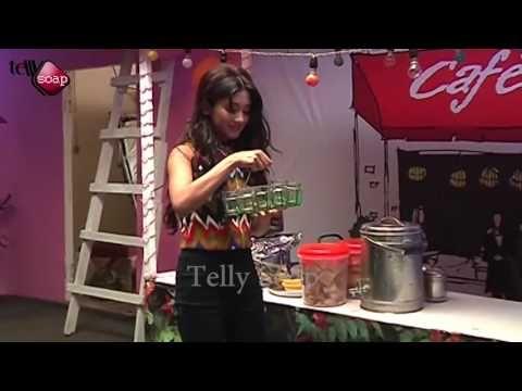Yeh rishta kya kehlata hai 9th November 2016 - Upcoming Episode - Telly ...