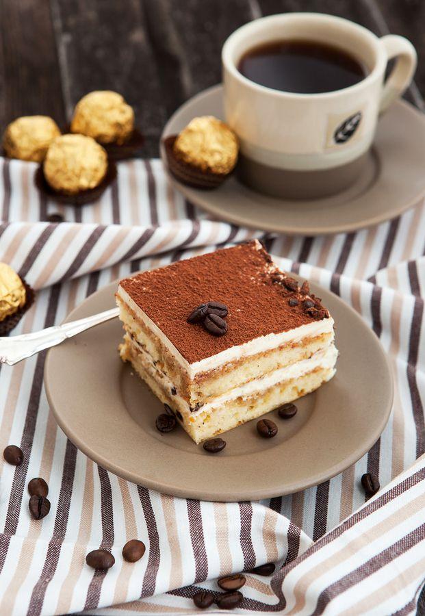 467 Best Dolci Italiani E Torte Italian Desserts And