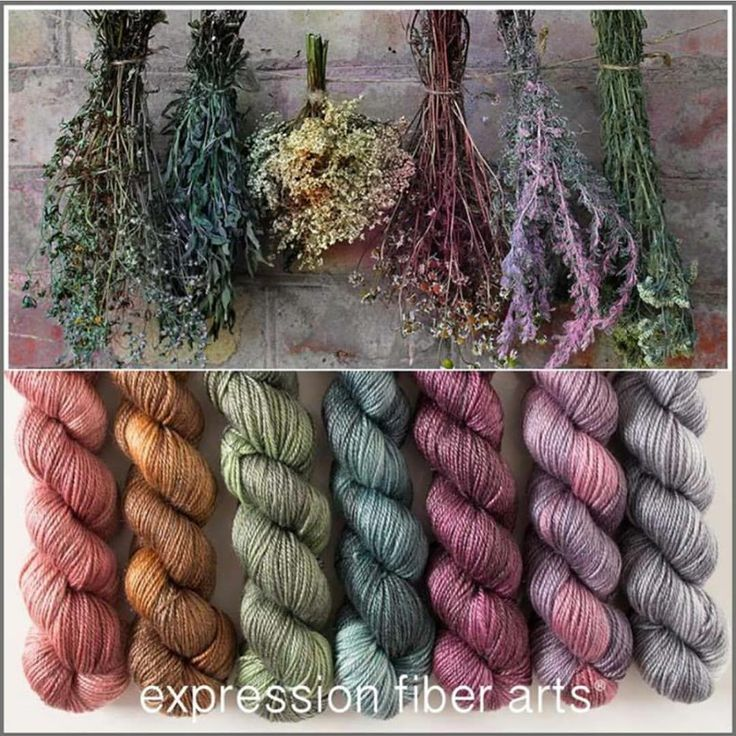"""320 Likes, 17 Comments - Expression Fiber Arts (@expressionfiberarts) on Instagram: """"Oh my gawdddddd.... I couldn't stand it another minute! I HAD to get this new kit listed for you:…"""""""