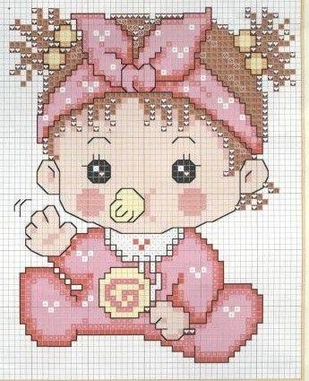 Детские метрики для вашего малыша... Рождение ребенка-это всегда чудо!!!Неповторимое,удивительное,волшебное!!! сохраните это событие в метрике вашего малыша или подарите памятный подарок,который точно понравится!!! Вы выбираете понравившуюся вам картикну,и я к ней вышиваю имя,...