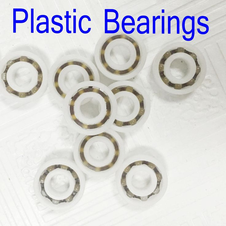 $56.90 (Buy here: https://alitems.com/g/1e8d114494ebda23ff8b16525dc3e8/?i=5&ulp=https%3A%2F%2Fwww.aliexpress.com%2Fitem%2F6909-POM-10PCS-Plastic-ball-bearings-45x68x12mm-Glass-Balls-45mm-68mm-12mm-61909POM%2F32748585121.html ) 6909 POM (10PCS) Plastic ball bearings 45x68x12mm Glass Balls 45mm/68mm/12mm 61909POM for just $56.90