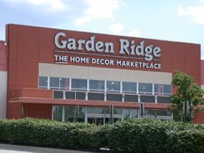 Good Garden Ridge   Based In Houston, TX Founded In 1979
