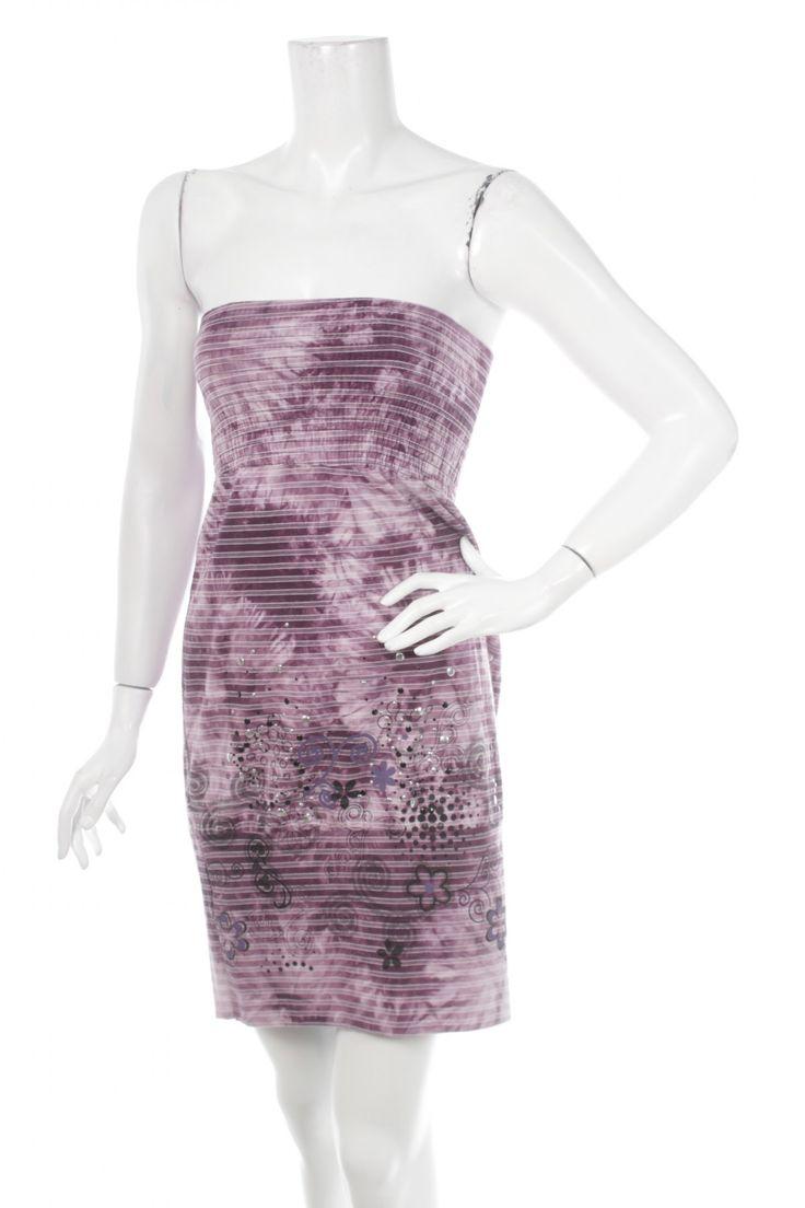 Φόρεμα Shs #3775937 | Remix
