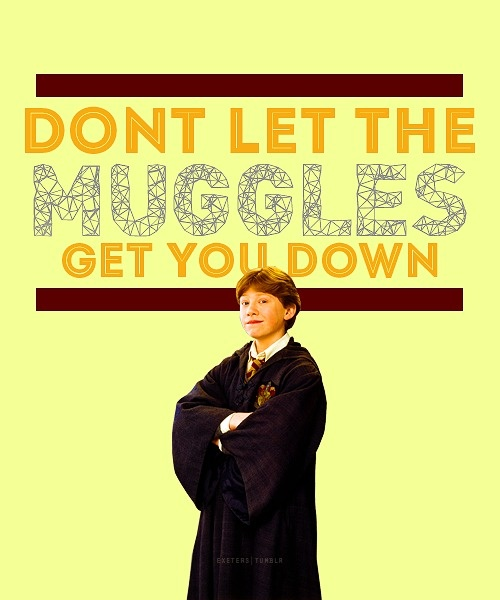 Favourite Harry Potter Quotes: Favourite Harry Potter Quote…