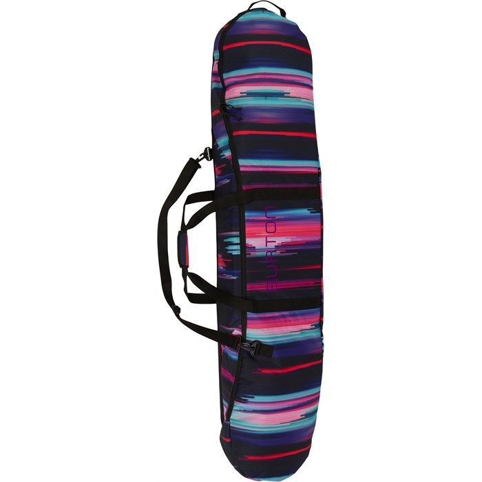Burton - Space Sack Snowboard Bag (Black only )