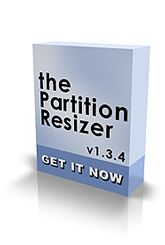 Partition Resizer, Download Partition Resizer, Download Partition Resizer 1.3.4 Free, Free resize, move hard drive partition, Free Partition Resizer to Resize, Move FAT32, NTFS Partitions