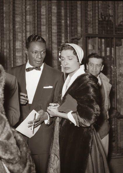 67 best images about Lena Horne on Pinterest | Jazz ...