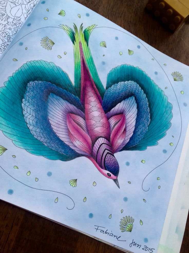 1000 Images About Millie Marrota Coloring Books On Pinterest