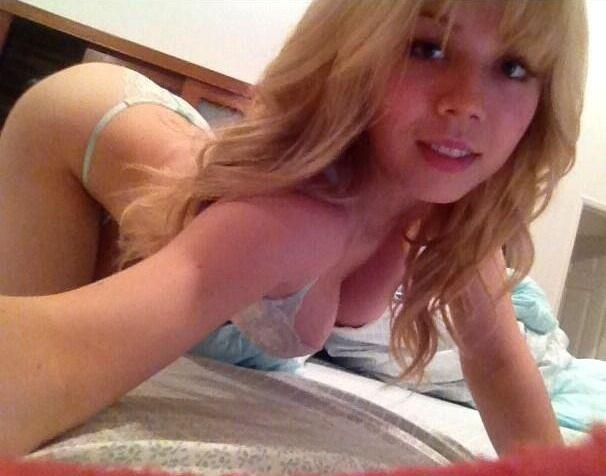 Icarly nerd pics naked