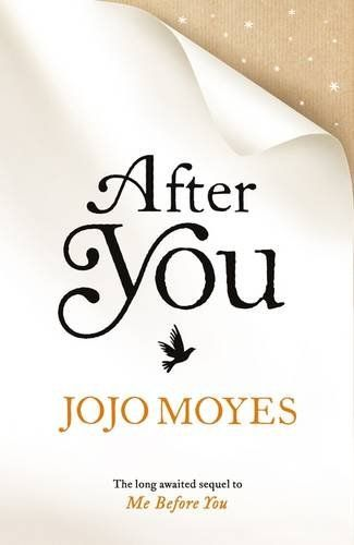 After You by Jojo Moyes http://www.amazon.co.uk/dp/0718179617/ref=cm_sw_r_pi_dp_Wpg.vb0GD7KMS