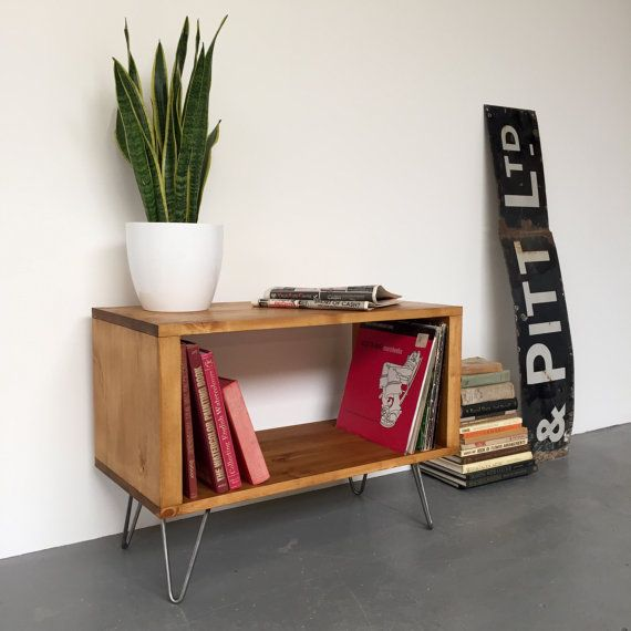 die besten 25 plattenspieler stand ideen auf pinterest platten aufbewahren. Black Bedroom Furniture Sets. Home Design Ideas