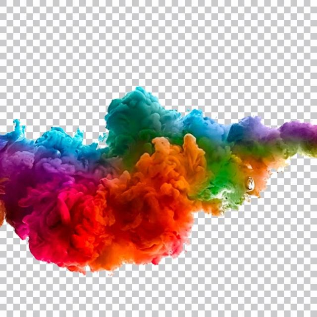 Water Background Colorful Background Colorful Vector Smoke Vector Colorful Smoke Vector Colored Smoke Smoke Vector Vector Free