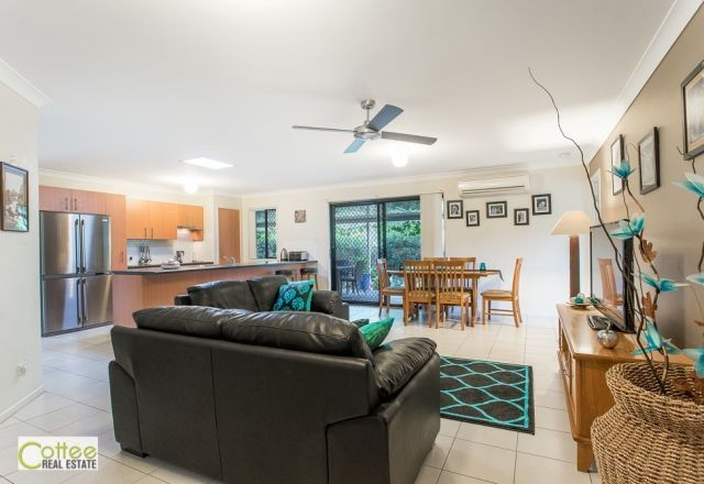See our recent sales -http://cotteerealestate.com.au/page/recent-sales