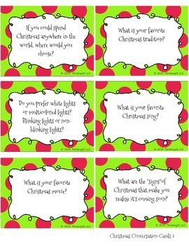 An Essay on Christmas for Students, Kids and Children