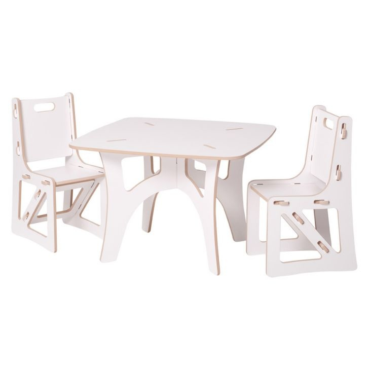 Sprout Kids Table And Chair Set | Zanui.com.au $249 Sc 1 St Pinterest  sc 1 st  pezcame.com & Kid Table Set u0026 Chair Set Childrens Table And Chair Set With Storage ...