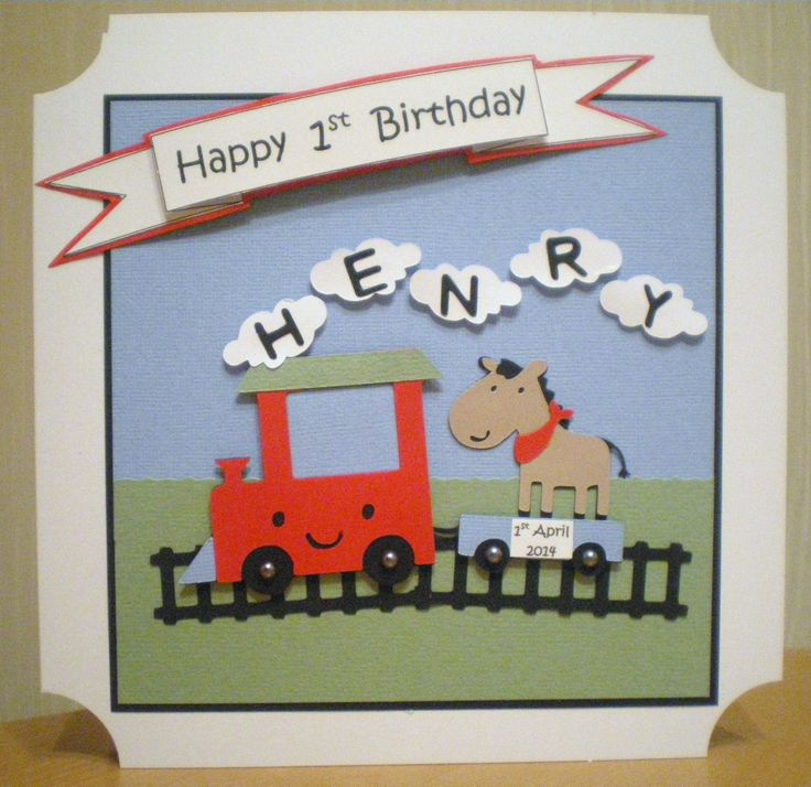 50th Birthday Cards Cricut: 132 Best Images About Age Birthdays On Pinterest