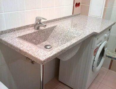 Делаете ремонта в ванной комнате? выбираете шкафчики, пинал и зеркало в ванную комнату тогда статья эта для вас.  #ремонт #ванная #ваннаякомнта #зеркала