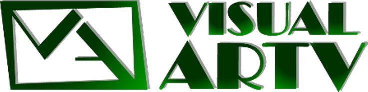 WEB TV VISUAL-ARTV: WEB TV VISUAL-ARTV - APBA - ESTA EXCURSÃO VOCÊ NÃO...