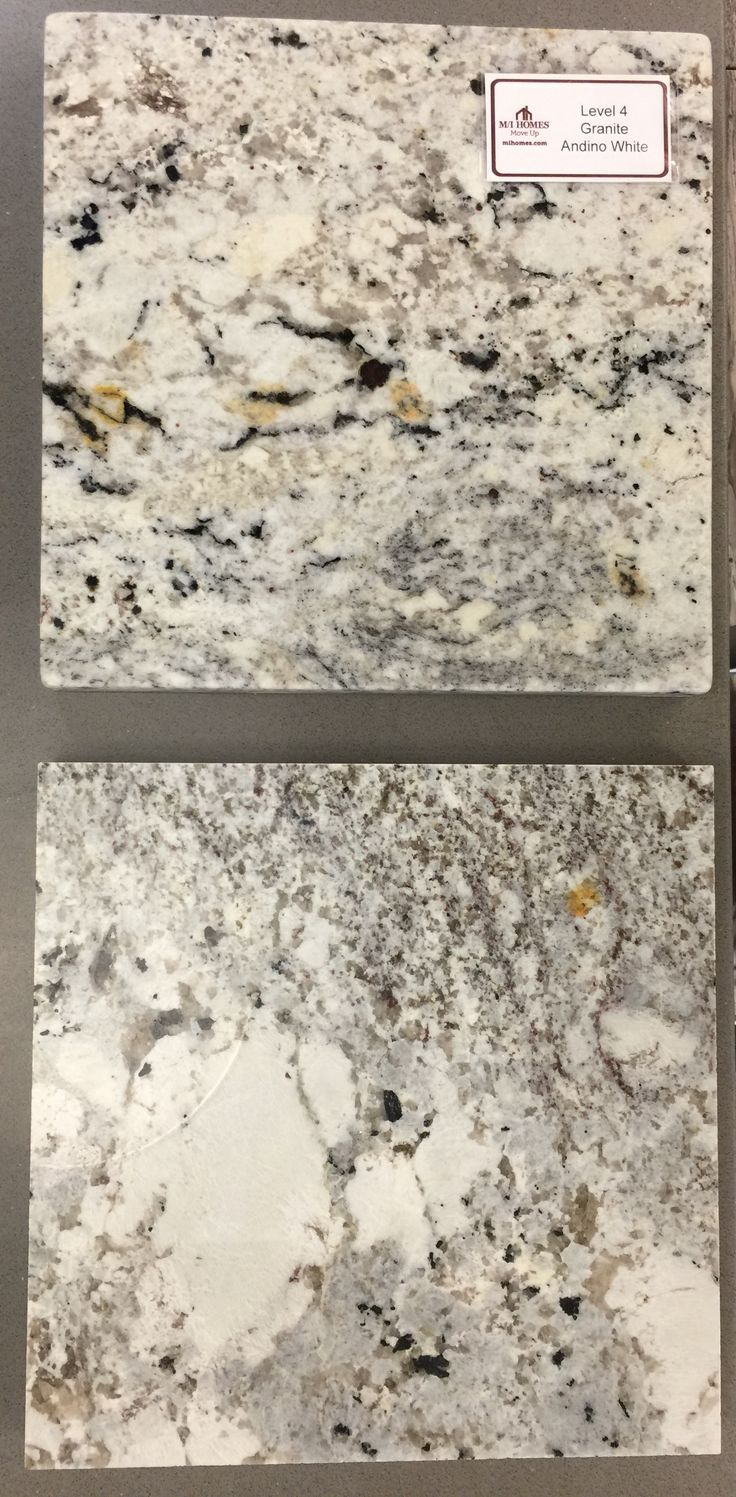 Best 25+ Granite samples ideas on Pinterest | Granite countertop ...
