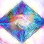 Lisa Renee – Thothian Network and Qlippoth