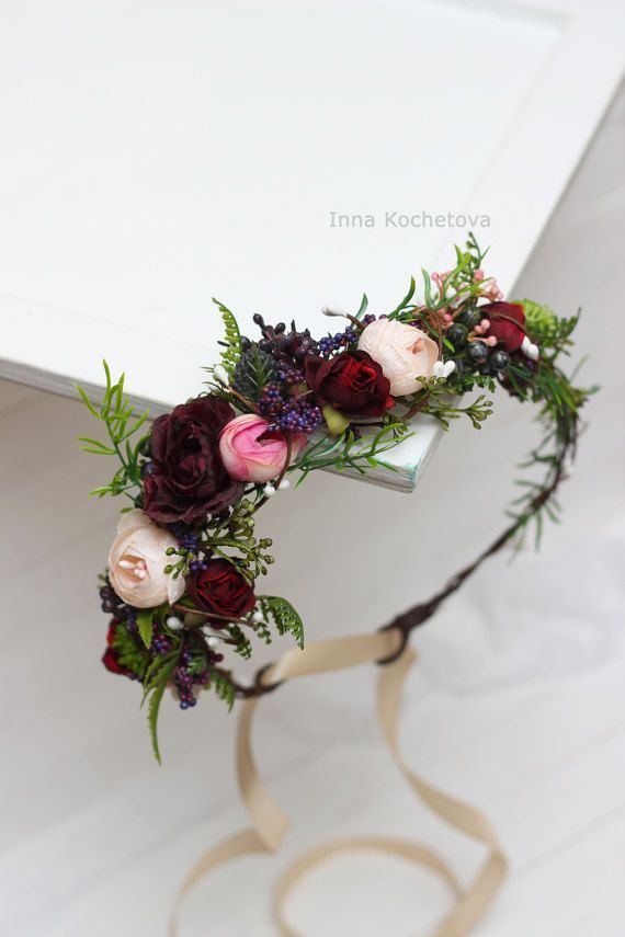 Blush Pink Wedding Velvet Belt Bridal Accessories Bridesmaid Sash Floral Belt Boho Wedding Dress Belt Flower Girl Sash Maternity Gowns