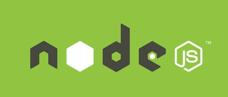 Node.Js, Javascript, 기술 블로그