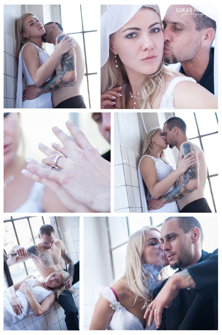 wedding TH www.navarafoto.cz