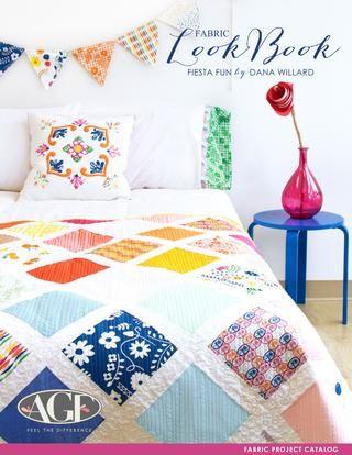 92 best LookBooks ✽ images on Pinterest | Art gallery fabrics ... : quilt supplies catalog - Adamdwight.com