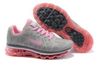 http://www.nikefrees-au.com/  Nike Air Max 2011 Womens #Nike #Air #Max #2011 #Womens #fashion #popular #serials #cheap