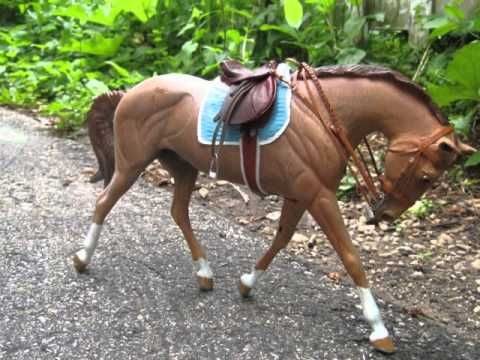 Best 25+ Horse tack for sale ideas on Pinterest Western horse - horse sales contracts