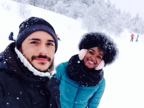 ideas about Black Dating Sites on Pinterest   Free black     Pinterest is the best and largest interracial dating site for singles of all races dating interracially  Including Black  White  Asian  Latino  Mixed Races and more