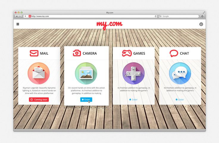01-homepage-icons-highres