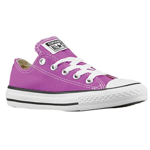 converse shoes for girls | ... : Back to Search Results : Converse All Star Ox - Girls' Preschool