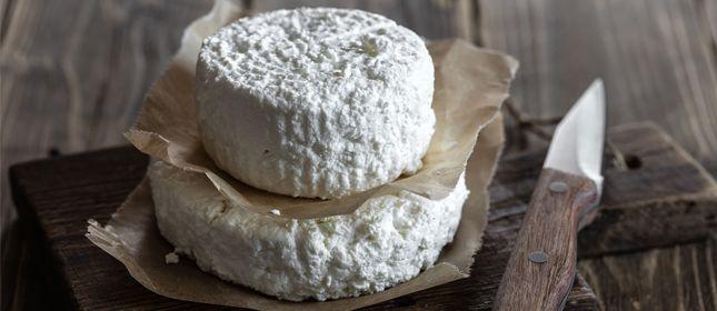 Cómo preparar queso ricota en casa | Cocina y Vino