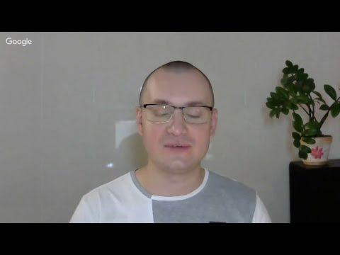 Светлана Петрушина. Декупаж. Летний сезон. 23.06.2017