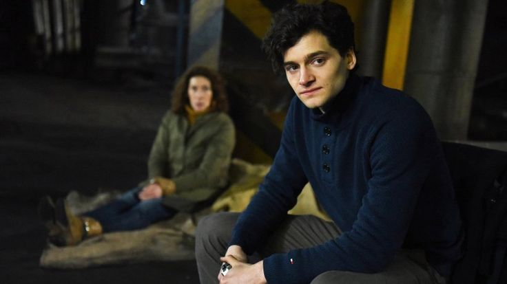 Aktuell!  ARD-Krimi: Wiener Tatort  Schock zeigt das Verbrechen im Live-Stream - http://ift.tt/2k5pUBU #story