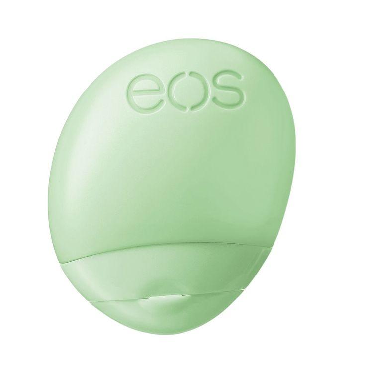 eos Cucumber Hand Lotion, Lt Green