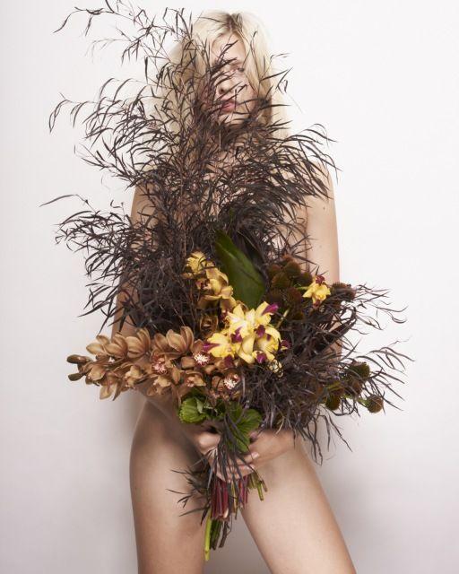 ONLINE STORE | Grandiflora - Sydney's finest florist for flowers - buy flowers online