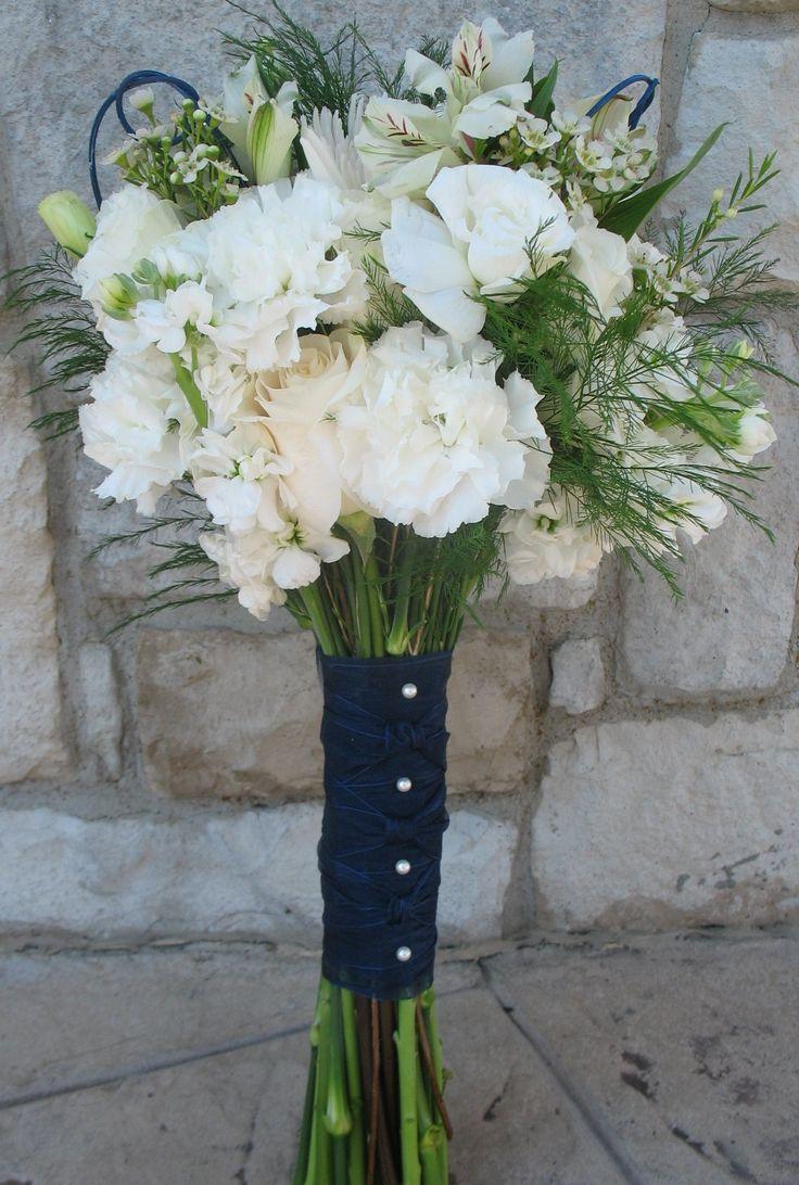 1000 images about original bridal bouquets on pinterest for Bouquet original