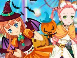 cadılar bayramı : http://www.pikoyun.com/giydirme-oyunlari/supriz-cadilar-bayrami.html