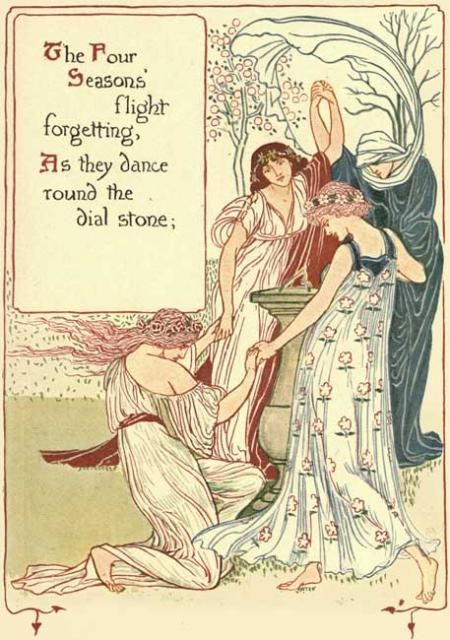 how to use flight stone fairy fencer