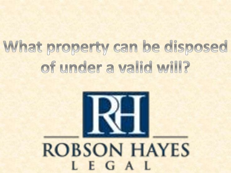 33 best probate perth images on pinterest perth the ojays and what kind of property can be disposed under a valid will probate wa lawyer shares solutioingenieria Images