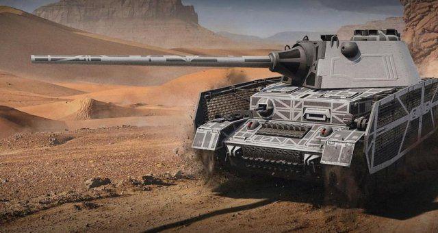 69e62bdbdf990e5f85e96bbb0b03708c - How To Get Premium Tanks In World Of Tanks
