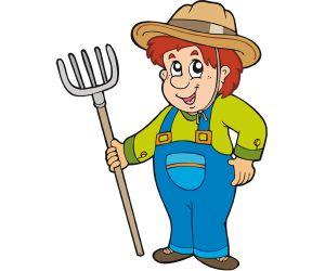 Personaje- Lencho es un granjero que es religioso y pobre. El es fiel y desesperado también.