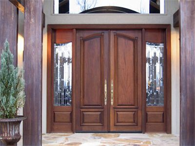 17 best images about puertas on pinterest doors iron for Country french doors